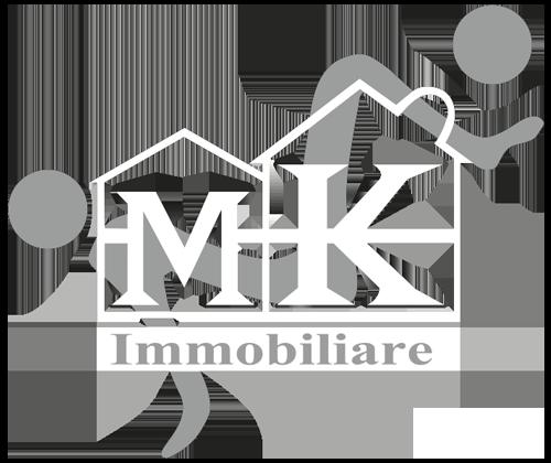 Mkappa Immobiliare Srl